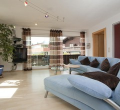 Exklusiv Apartment Hofer 1