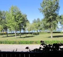 See-Panorama 2