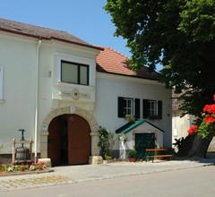 Winzerzimmer - Weingut Tinhof 2