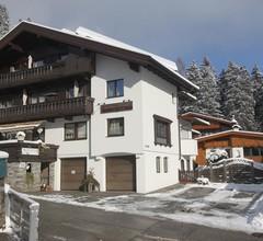 Gästehaus Waldrand Garni 1
