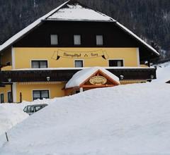 Alpenhotel Lanz 2