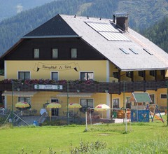 Alpenhotel Lanz 1