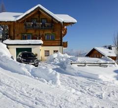 Bio Alpenhof Rostatt 2