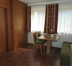 Gasthof Alpenfrieden 2