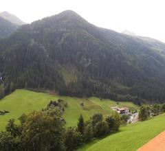 Gasthof Alpenfrieden 1