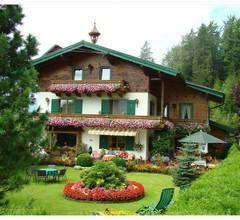 Landhaus Teufl 1