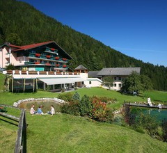 Alpenhotel Neuwirt 1