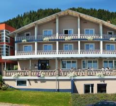 Alpengasthof Hochegger 2