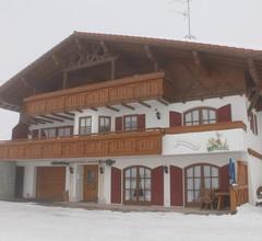 Landhaus Müller 1