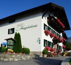 Haus Magdalena 2