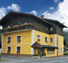 Hotel Erlenhof 1