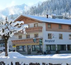 Haus Bergland 1