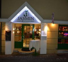 Jasmin Privatzimmer 2