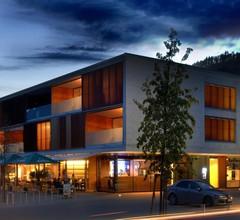 Motel 2
