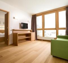 Hotel Manggei Designhotel Obertauern 1