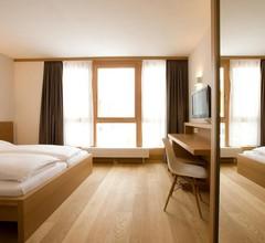 Hotel Manggei Designhotel Obertauern 2