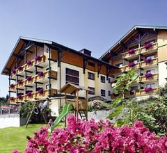 Ferienhotel Hofer superior 1