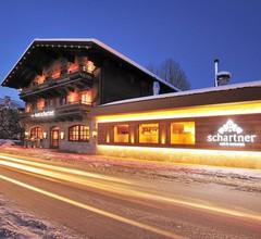 Hotel Schartner 1
