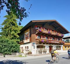 Hotel Schartner 2