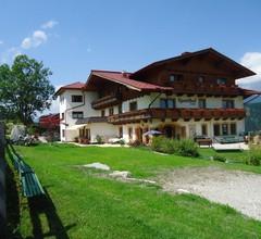 Hotel Sporthof 2