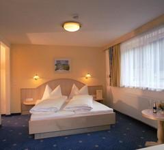 Genießer-Hotel Sunshine 1
