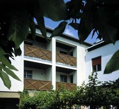 Hotel Vöslauerhof 2