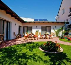 Gästehaus Samira 1