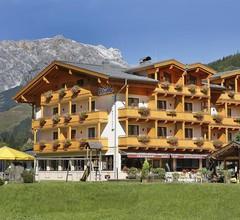 Hotel Bachschmied 2
