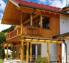 Alpencamp Kärnten 1