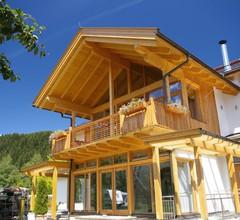 Alpencamp Kärnten 2