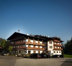 Hotel Unser Unterberg 2