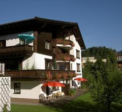 AlpenApart Montafon - Haus Engstler 2