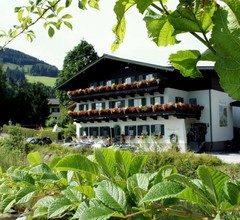 Gourmet-Hotel Grünwald 1