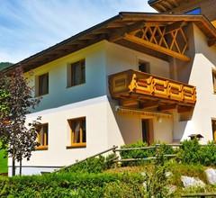 Hotel Barbarahof Saalbach 2