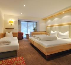 Hotel Arnika 2