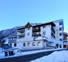 Hotel Arnika 1