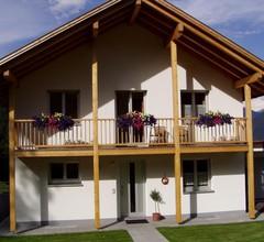 Gästehaus Hausberger 2