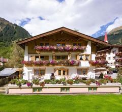 Landhaus Marion 2
