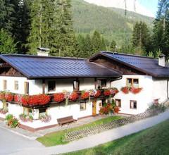 Haus Zippermühle 2