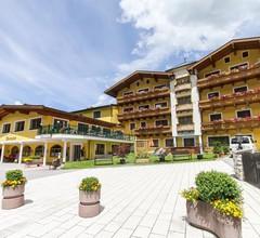 Hotel Oberwirt - Das herzliche Hotel 2