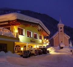 Hotel Oberwirt - Das herzliche Hotel 1
