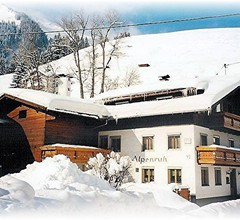 Guesthouse Alpenruh 1