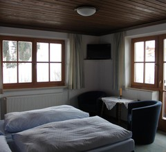 Gästehaus Trude Waltl 1
