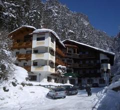 Hotel Gasthof Felsenkeller 1