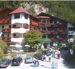 Hotel Gasthof Felsenkeller 2