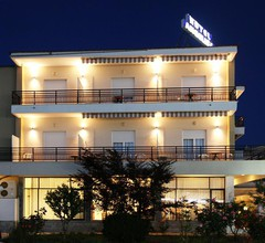 Angelica Hotel 2