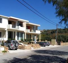 Almyra Hotel 2