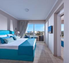 Ammos Boutique Apartments & Suites 1