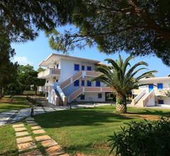 Mesogeios Hotel 2