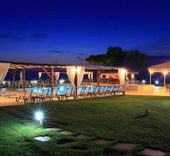 Mesogeios Hotel 1